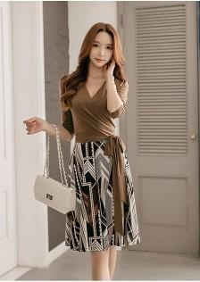 GSS1750 Office-Dress*