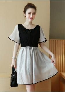 GSS8082 Office-Dress*