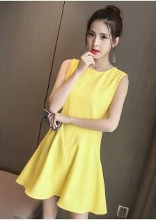 GSS6805 Casual-Dress *
