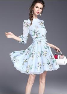GSS9130 Office-Dress blue $24.63 66XXXX4165186-NU7LV743
