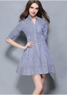 GSS8839 Office-Dress stripe $25.96 72XXXX2546534-BA5LV518-A