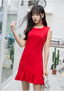 GSS10359 Office-Dress *