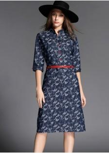 GSS6821 Denim-Dress $14.41 20XXXX2675944-BA3LV330-B