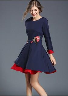 GSS5710 Office-Dress *