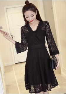 GSS9168 Premium-Dress gray,black $21.08 50XXXX6726507-BT2LV240-A