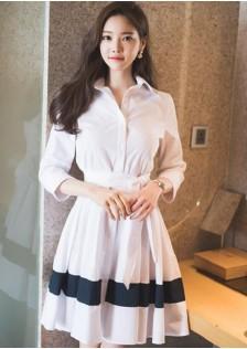 GSS218856 Premium-Dress*