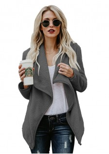 GSS019 Outerwear gray,pink,apricot,coffee $16.19 28XXXX6727323-WE1LV18