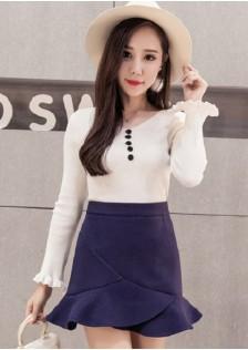 GSS6061X Skirt*