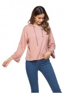 GSS6030X Outerwear pink,yellow $12.52 25XXXX5802768-JM3LVC009-A