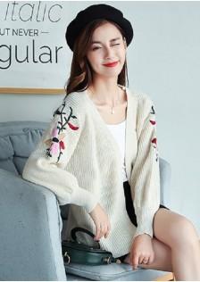 GSS601X Outerwear*