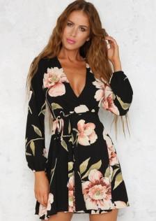 GSS6172X Dress *