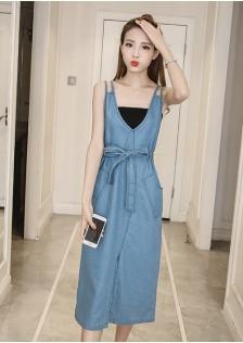 GSS9113 Dress *