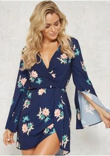 GSS6175X Dress *