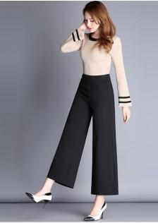 GSS9708X Pants black $19.19 55XXXX6081057-FL1LVA1020-A