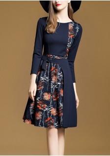 GSS0022X Dress *