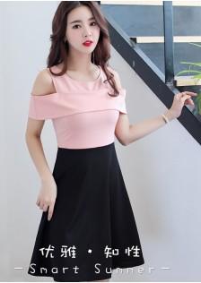 GSS1102X Dress pink,red $12.96 27XXXX6102704-BA5LV521