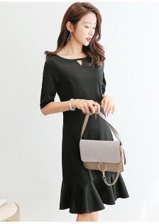 GSS1098X Dress black,red $12.52 25XXXX4889840-BA5LV521