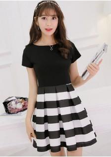 GSS1122X Dress $13.41 29XXXX5337158-BA5LV521