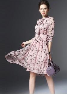 GSS8095X Dress blue,pink $16.96 45XXXX6101465-NU6LV608-B