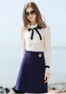 GSS10171X Skirt blue $16.96 45XXXX6104030-BA5LV515