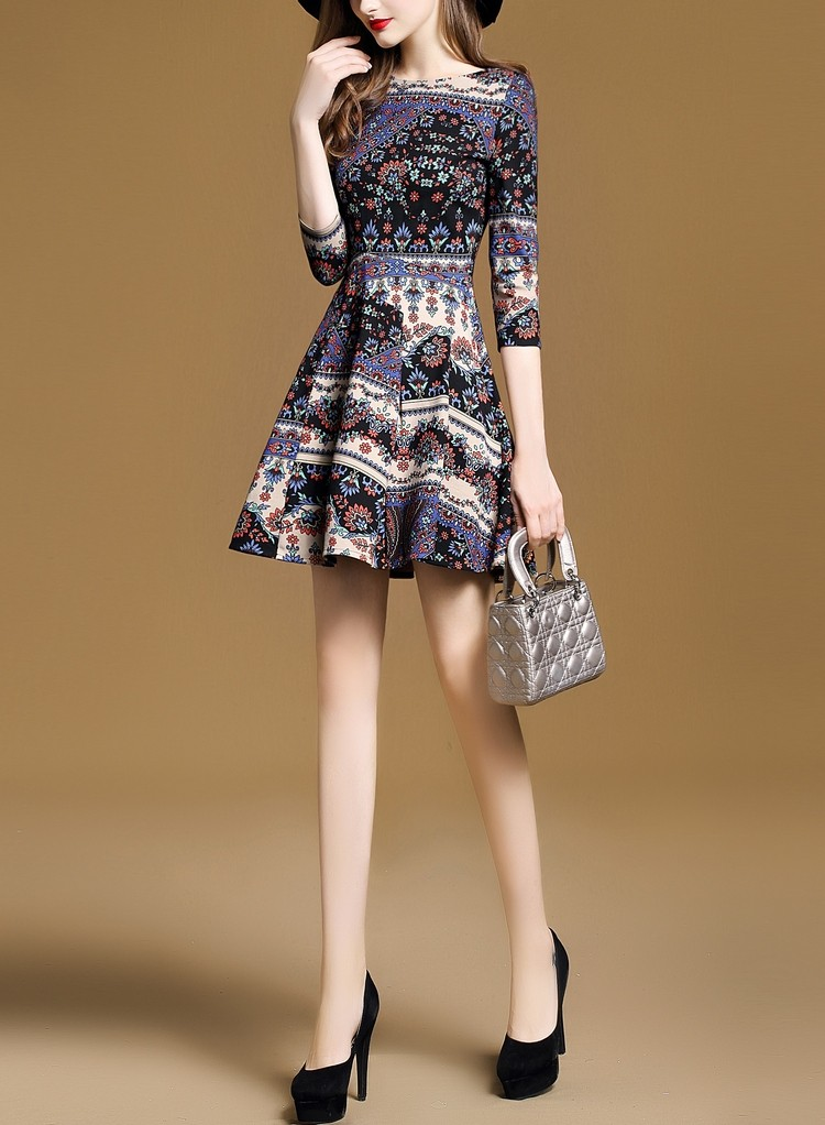 GSS6837X Dress $14.74 35XXXX6118336-LA3LVE306-C
