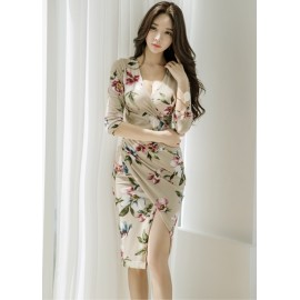 GSS587X Dress *