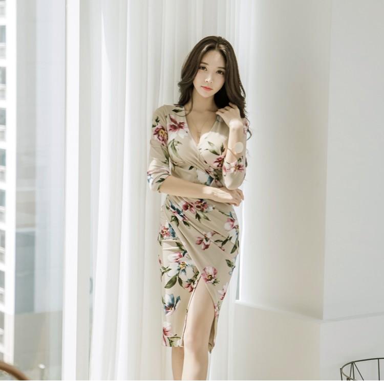 GSS587X Dress $18.08 50XXXX6098361-LA2LVA07-B