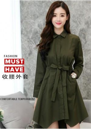 GSS5318X Dress .