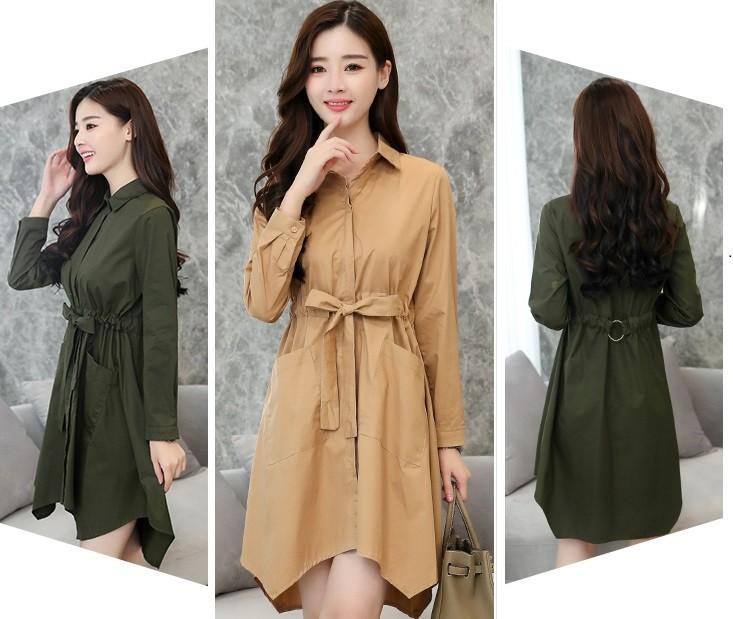 GSS5318X Dress black,khaki,green $16.96 45XXXX6095023-LA1LV177-B