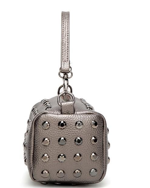 GSS1700X Bag *