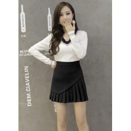 GSSB228X Skirt .