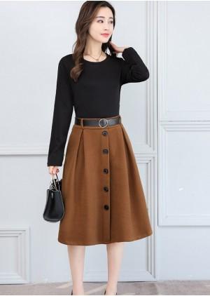 GSS1083X Dress .***
