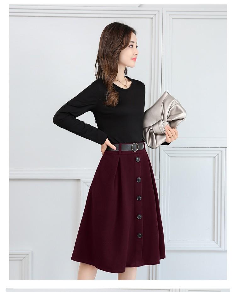 GSS1083X Dress purple,green,brown $14.74 35XXXX6096004-LA2LVE242-C1