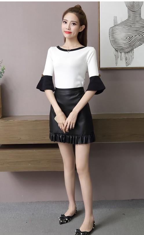 GSS5009X Top white,gray,black,red $11.19 19XXXX6117496-OH3LV310-B