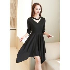 GSS6605X Dress .