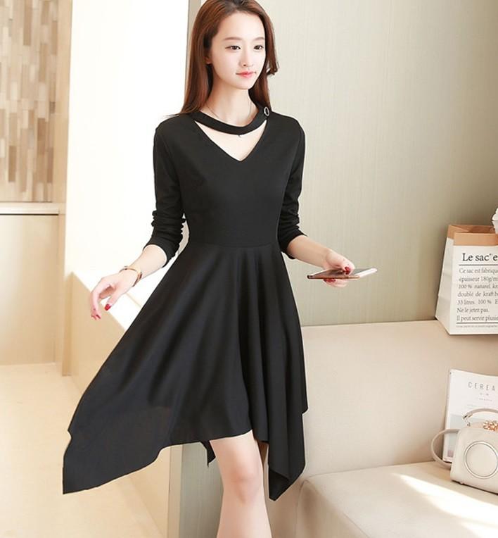 GSS6605X Dress *