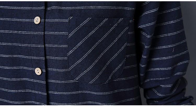 GSS877X Outerwear red,blue,black $14.74 35XXXX6120894-FL1LVA1043-A