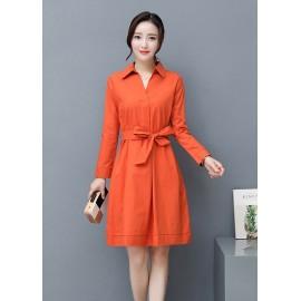 GSS1723X Dress .