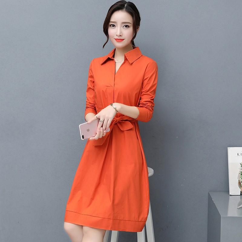 GSS1723X Dress navy,green,orange $16.30 42XXXX6112511-SD4LV447-B