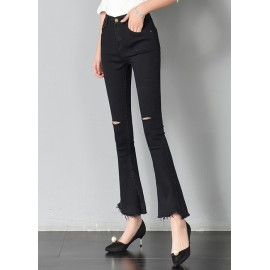 GSS6810X Pants .