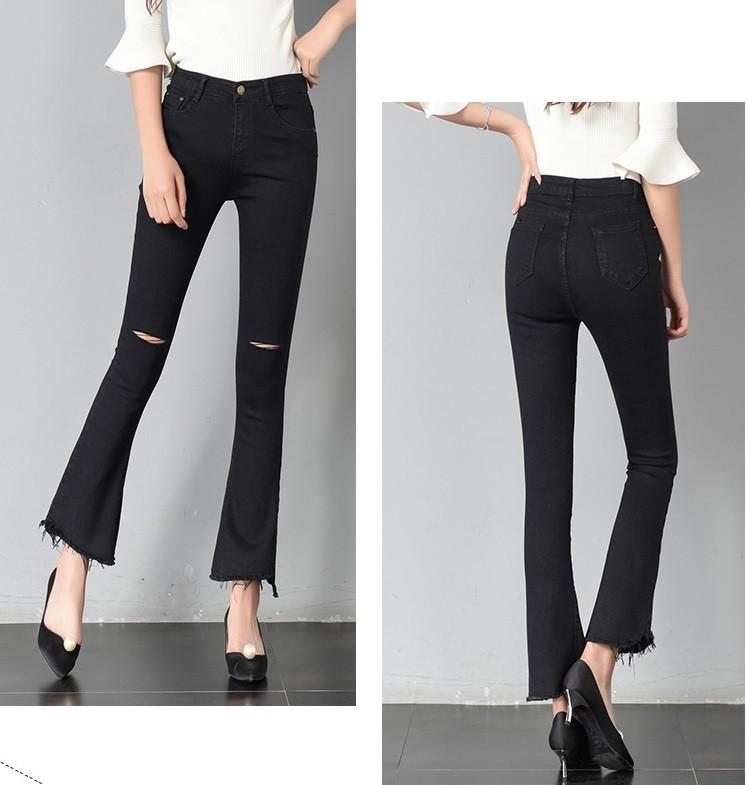 GSS6810X Pants *