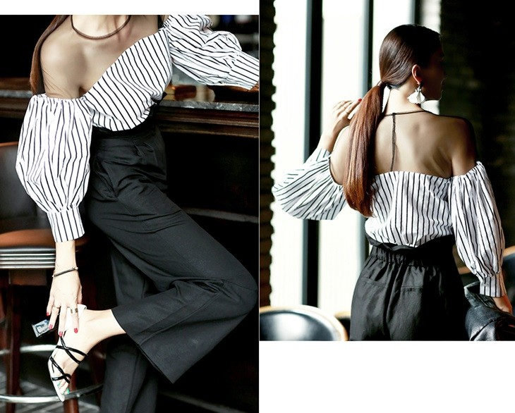 GSS1137X Top *