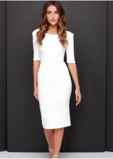 GSS6811X Dress *