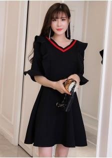 GSS9153 Dress *