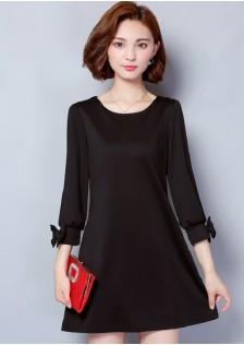 GSS5859X Dress *