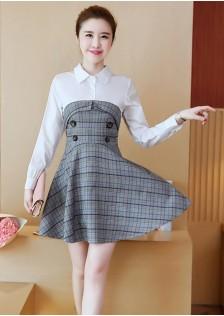 GSS6821X Dress*