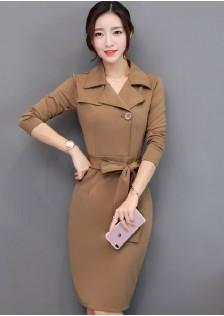 GSS8005X Dress *