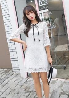 GSS0759X Dress white $14.74 35XXXX6144939-EX1LVA052-B