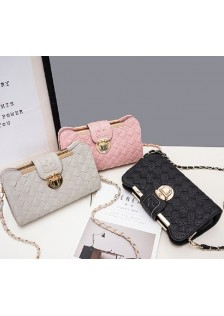 GSS1720X Bag gray,black,pink $17.63 39XXXX5523134-OH8LV811-B
