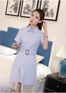 GSS9023X Dress*